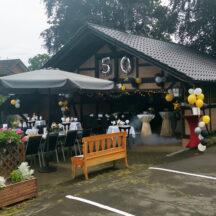 Geburtstagsfeier-Bei-Uschi